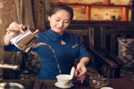 普洱生茶和熟茶哪个减肥效果好