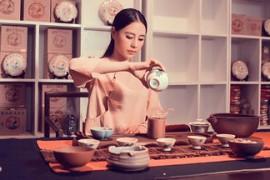 普洱熟茶怎么保存比较好